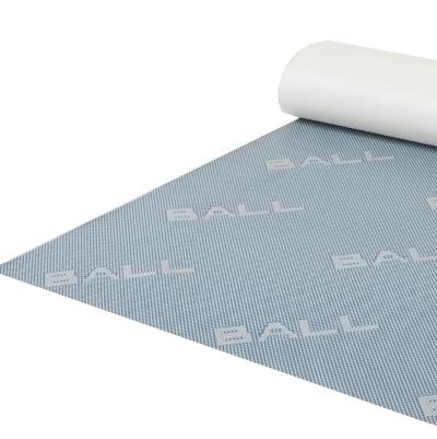F.Ball Isolator - Izolační membrána